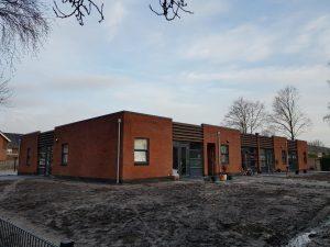 Participatieproces herontwikkeling schoollocatie De Zonnebloem
