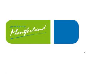 Participatiekader gemeente Montferland